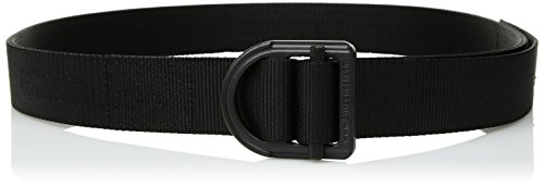 5 11 Tactical Trainer 2 Inch Belt