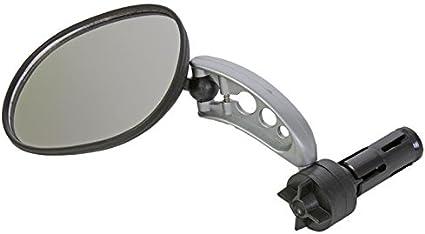 SUNLITE Mirror Sunlt Helmet /& Eyeglass Blk
