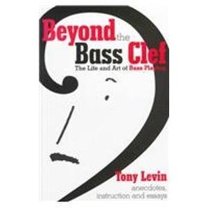 Beyond the Bass Clef