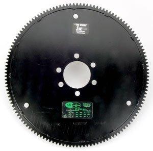 J.W. Performance Transmissions 93009-C 130 Tooth Flywheel for Mopar 6-Bolt To GM Transmission ()