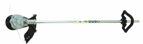 CORE GasLess Power CPL400 Power Lok Trimmer Attachment