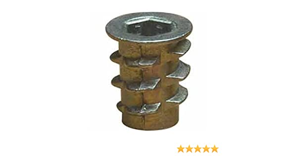 5//16-18 x 1-1//4 Piece-10 Hard-to-Find Fastener 014973311988 Square Head Bolts