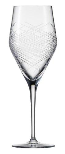 round wine glasses - 9