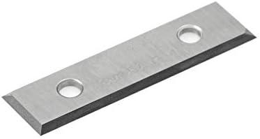 Industrial Grade Amana Tool RCK-133 48 x 12 x 1 5mm Insert Rc-1030 90/°