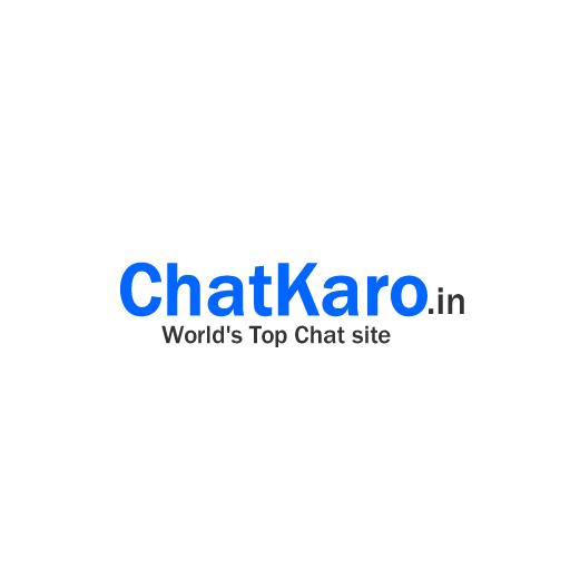 Chat karo
