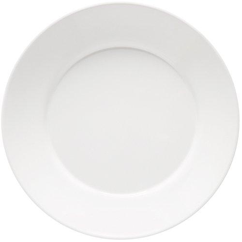 Melamine Bowl, Siciliano Series, 33 oz, 10.5