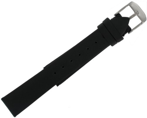 hadley-roma-womens-lsl978ra-160-16-mm-black-satin-grained-leather-watch-strap