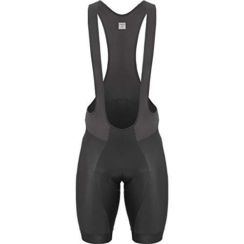 GOGO TEAM Men/'s Cycling Shorts Bike Padded Shorts Compression Shorts Bottom