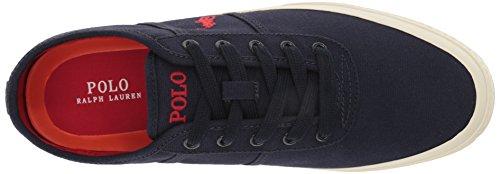Sneaker Lauren Polo Mens Sneaker Ralph Navy Ralph Tyrian Mens Polo Newport Lauren Tyrian Newport xqSCwaPx1