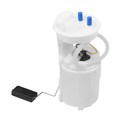 Replacement Fuel Pump Assembly