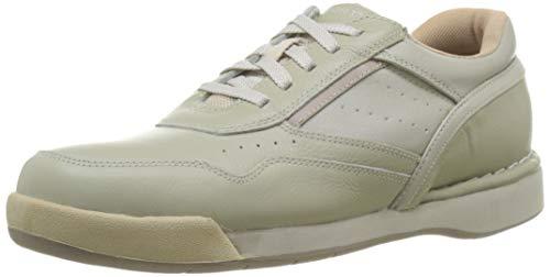 Rockport Men's M7100 Pro Walker Walking Shoe