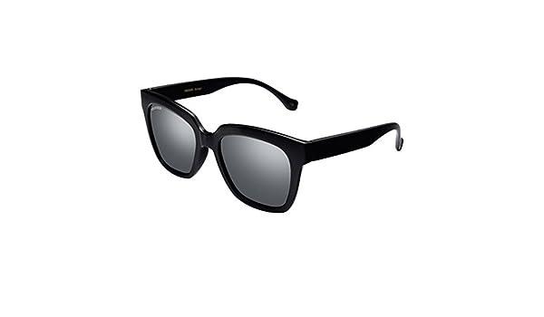 CH ZYTYJ ZY Gafas de sol polarizadas para hombre Gafas de ...
