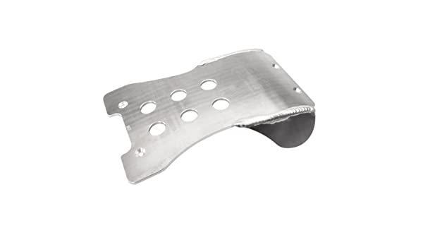 Enduro Engineering Skid Plate for KTM 500 XC-W 2012-2016