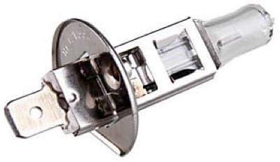 #1255-H7 Automotive Halogen Bulbs