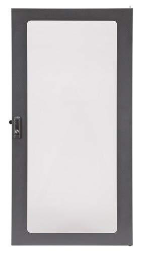 Samson 12-Space SRK Pro Studio Plexi Glass Door for ()