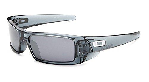 Oakley Gascan Sunglasses - 7