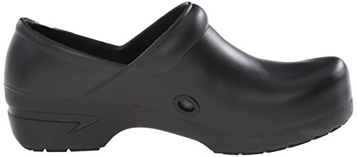 Black Care Srangel Health Cherokee Food Shoe Women's amp; Service tpPpq8w
