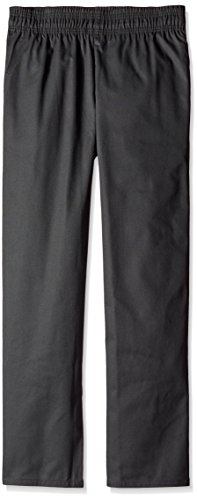 Unisex Baggy Chef Pants - 1
