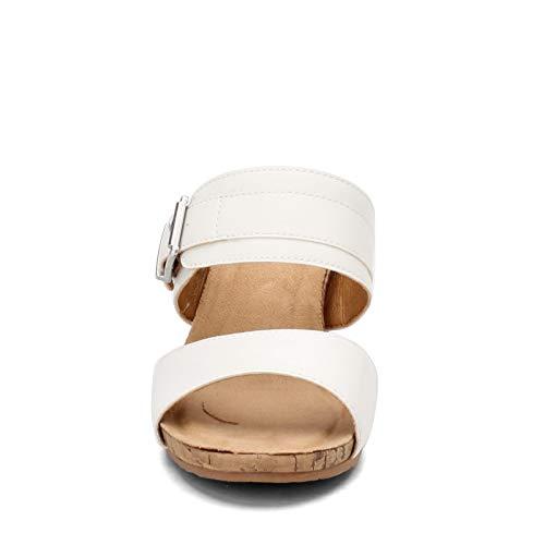 b.o.c. Women's, Sangre Sandal