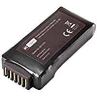Xtreme V2 Battery Pack (2S 1300mAh)