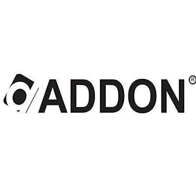 Add-on-computer Peripherals L Addon 3m Sfp+ 10gbase-cu Dac F/zyxel