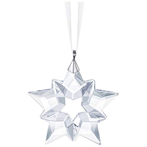Swarovski Authentic Especially Designed Annual Editions Little Star Ornament