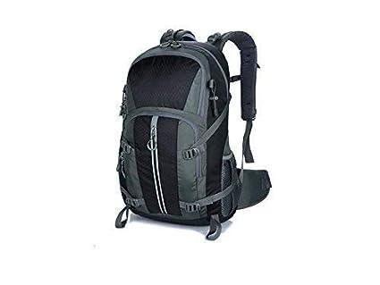 1ebea6ad4220 Amazon.com : Goodscene Sports Daypack Bag Outdoor and Indoor ...