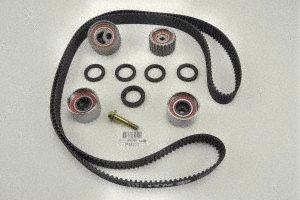 ITM Engine Components ITM277 Timing Belt Kit for 1996-199...
