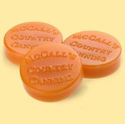 wax buttons - 7