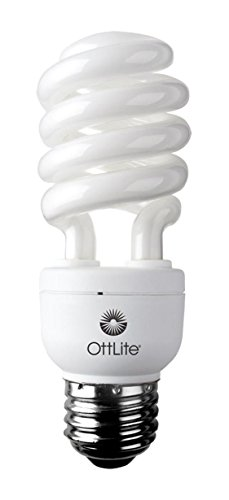 ott bulbs - 2