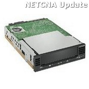 337699-B21 HP 40/80-GB VS80 Carbon INT LVD Compatible Product by NETCNA by NETCNA