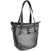Peak Design Everyday Tote Bag 20L (Charcoal)