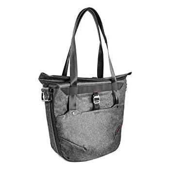 Peak DesignEveryday Tote Bag (Charcoal)