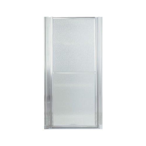 STERLING 6506-39S Shower Door Hinge 65-1/2