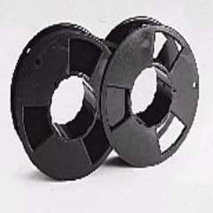 PRT107675001 - Printronix Black Ribbon from Printronix