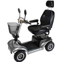 ActiveCare Prowler 4-Wheel Heavy Duty (Prowler 4 Wheel)