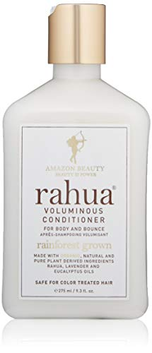 Rahua Voluminous Conditioner, 9.3 Fl Oz