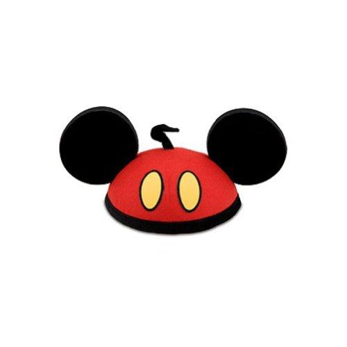 Disney Mickey Mouse Ear Pants