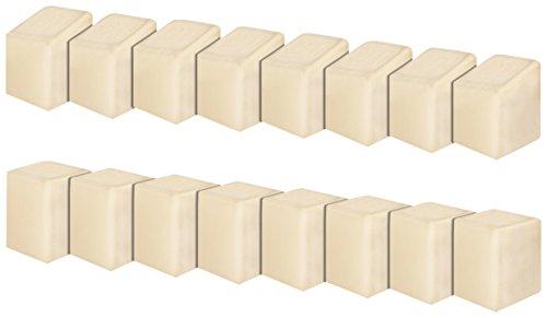 Awe Inspiring Ecr4Kids Bentwood School Chair Replacement Boots 16 Piece Beatyapartments Chair Design Images Beatyapartmentscom