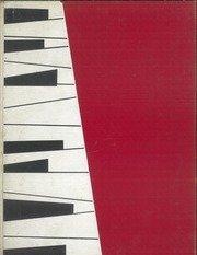 (Custom Reprint) Yearbook: 1960 Worthington High School - Cardinal Yearbook (Worthington, OH)