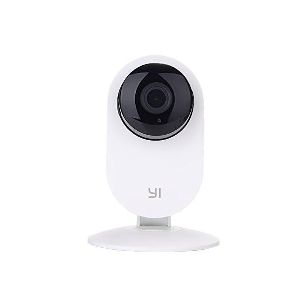 YI-Home-Motion-Detection-Camera-HD-Wireless-Video-Monitor-Night-Vision-White-International-Version