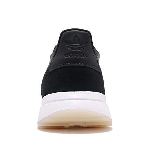 ftwbla Eu Flb 2 W runner Fitness negbas Adidas Gricin 36 Femme Chaussures De 000 Noir 3 qzxRddZB