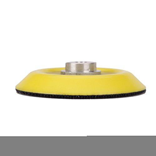 United Abrasives-SAIT 36412 120X 6 6A A//O Disc Roll