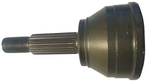 GIUNTO OMOC. LATO RUOTA - LIGIER/MICROCAR - PERNO 74 mm - DENTATURA 48, 2 mm - R.DOC NON ORIGINALE