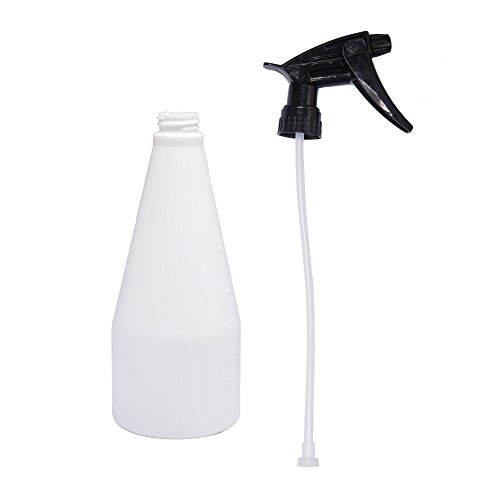 fasmov-24-oz-chemical-resistant-heavy-duty-bottle-and-sprayer-pack-of-3