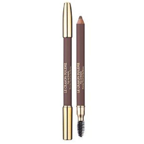 Lancôme Le Crayon Poudre Powder Natural-looking Pencil for the Brows (Sable)