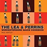 img - for Lea Perrins Worcestershire Sauce book / textbook / text book