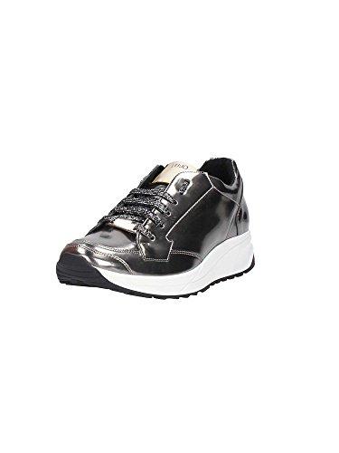 Canfora Jo Liu Running Canfora Canfora Sneakers Jo Liu Sneakers Liu Running Jo Liu Running Jo Sneakers 1pFqTf