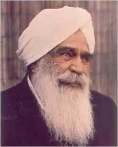 Book Heart Of Compassion: The African Tour Of Sant Thakar Singh