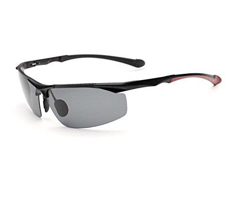 (Arctic Star Aluminum-magnesium Material Polarized Sunglasses, the Driver Aluminum-magnesium Sporty Sunglasses. Aluminum-magnesium Material Polarized Sunglasses, the Driver Aluminum-magnesium Sporty Sunglasses.)